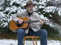 Larry Dillard