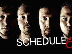 Image for Schedule 6