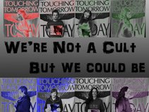 We're Not A Cult