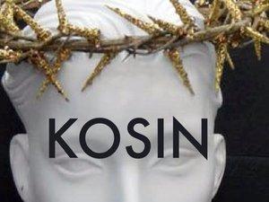 KOSIN
