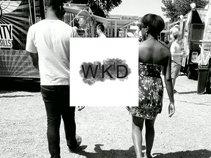 WiKiD