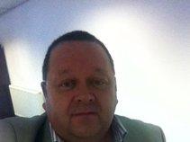 Dave Bowden