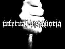 Infernal Dysphoria