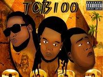 TCB100