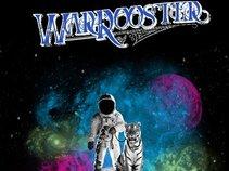 WarRooster