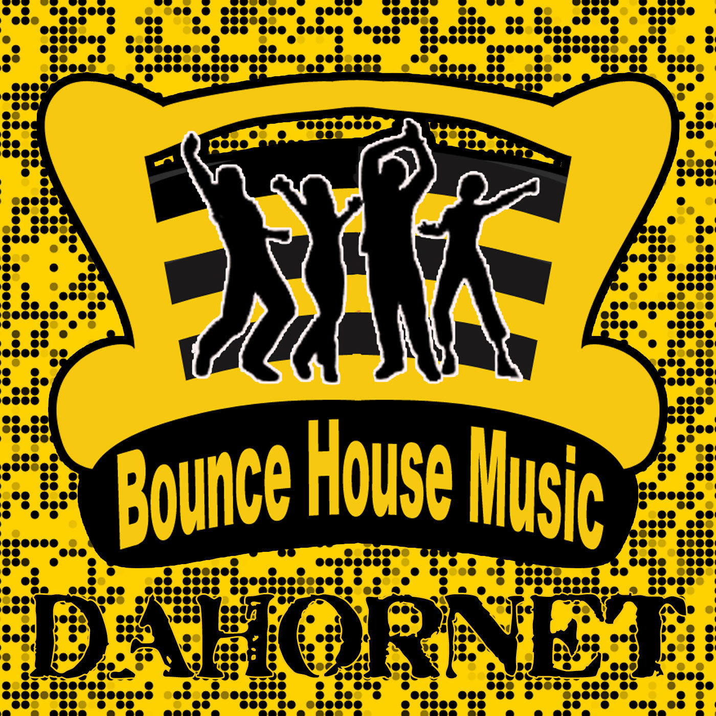 Bounce house music reverbnation for House music bands