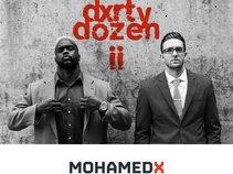 MohamedX