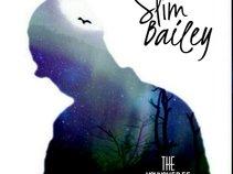 Slim Bailey