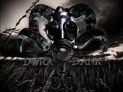 Image for Dora Dank