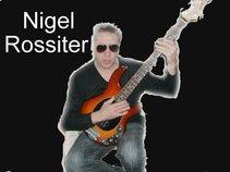 Nigel Rossiter