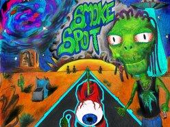 Image for Smoke Spot