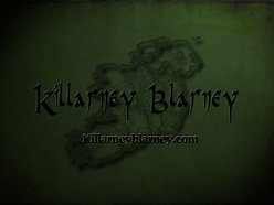 Image for Killarney Blarney and the Paddy Wagon