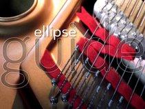 ellipse guide