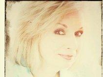 Cheri King