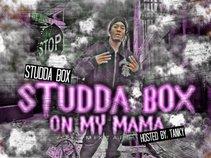 STUDDA BOX