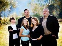 The Sandy Family