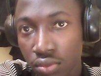zackie black