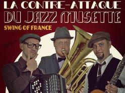 Swing Of France