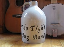Too Tight Jug Band