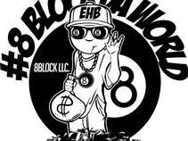 8hunnitBlockEnt.
