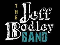 Jeff Bodley Band