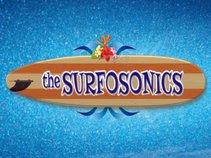 SURFOSONICS