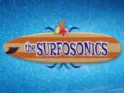 Image for SURFOSONICS