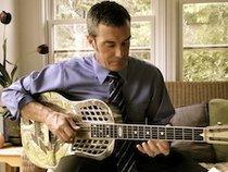 Scott Perry Musician