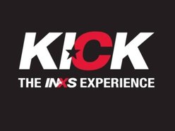Image for KICK- The INXS Experience