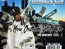 Chitownnot