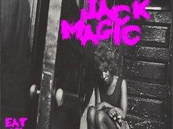 Image for Jack Magic