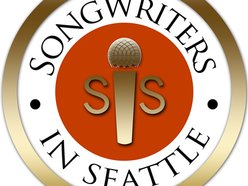 Image for Songwriters in Seattle