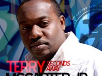 Terry McCarter Jr