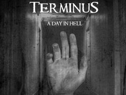 Image for Terminus