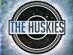 Image for The Huskies