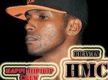 Brayan Jr.