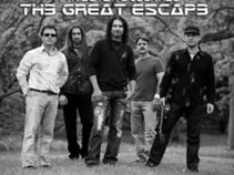 The Great Escape (A Tribute to Journey)