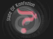 State of Konfuzion