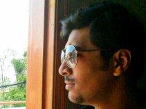 Shayan Khalid