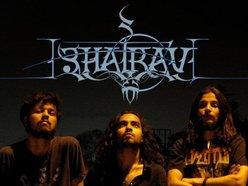 Image for Bhairav