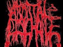 Abortal Discharge