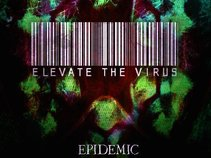 Elevate The Virus