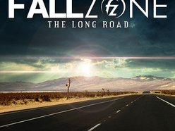 Image for Fallzone