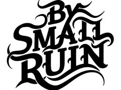 Image for By Small Ruin