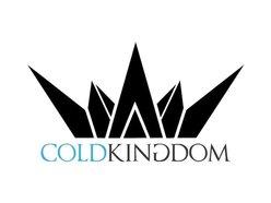 Image for Cold Kingdom