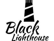 Black Lighthouse