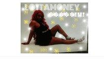 Lottamoney