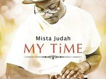 Mista Judah