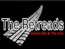 The Retreads