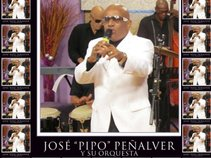 José ( Pipo) Peñalver y su Orquesta